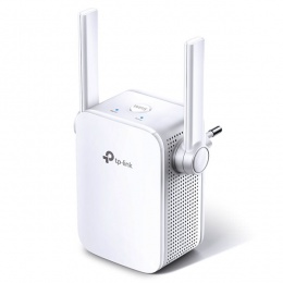 TP-Link TL-WA855RE Wireless N Range Extender