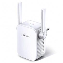 TP-Link TL-WA855RE Wireless N Range Extender