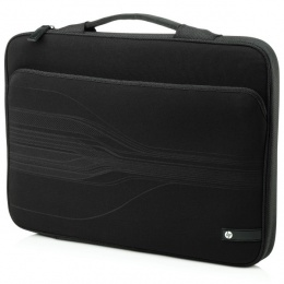HP Navlaka/Sleeve za Laptop 14 Stream Crna (WU676AA)