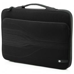 HP Navlaka/Sleeve za Laptop 14 Stream Crna (WU676AA)