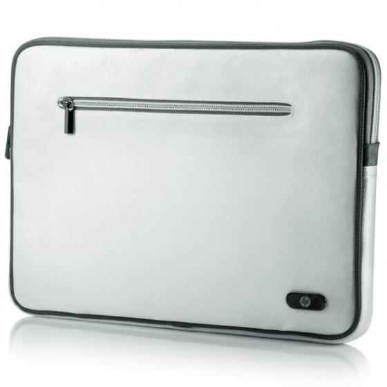 HP Navlaka/Sleeve za Laptop 15.6 Bijela (H4P42AA)