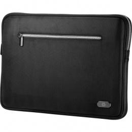 HP Navlaka/Sleeve za Laptop 15.6 Ultrabook Crna (H4P40AA)