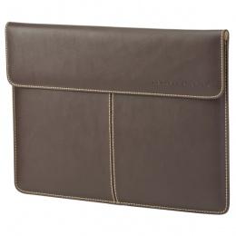 HP Navlaka/Sleeve Ultrabook Premium Leather 13.3 (F3W21AA)