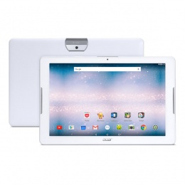 Acer Iconia One 10 B3-A30
