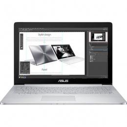 ASUS ZenBook Pro UX501VW-FY095R (90NB0AU2-M05330)