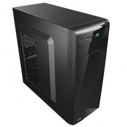 Imtec GAME AMD 7700K 3,4 GHz FM2+