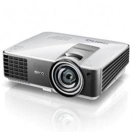 BenQ projektor MW820ST