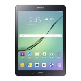 Samsung Galaxy Tab S2 T813