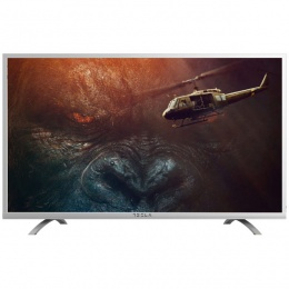 Tesla LED FullHD TV 49S356SF 49'' (124cm)