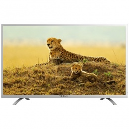 Tesla LED TV 58S356SF 58 FULL HD