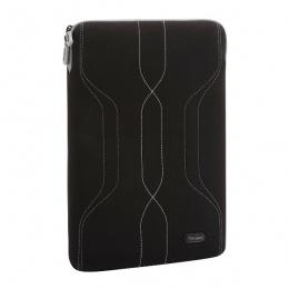 Targus torba za laptop Pulse 13.4-14.1'' crna/siva