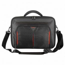 Targus torba za laptop Classic Clamshell 13-14.3'' Crna (CN414EU)