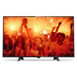 Philips LED FullHD TV 49'' PFS4131