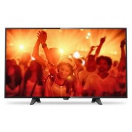 Philips LED TV 49'' PFS4131 FULL HD