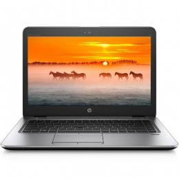 HP Elitebook 840 G3 (Y8Q87EA)