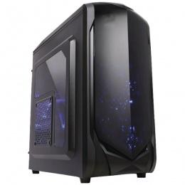 Imtec GAME Core i3 6100 3,7 GHz + AMD Radeon R7 360 2GB DDR5
