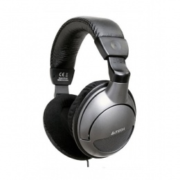 A4TECH headset HS-800 Gaming