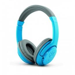 Esperanza slušalice Libero EH163B Bluetooth plave