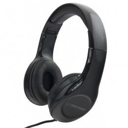 Esperanza slušalice Soul EH138K crne