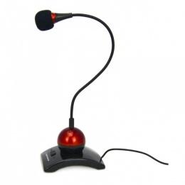 Esperanza mikrofon EH130