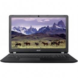 Acer Aspire ES1-523-24M3 (NX.GKYEX.018)