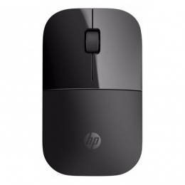 HP Z3700 Wireless Miš crni (V0L79AA)