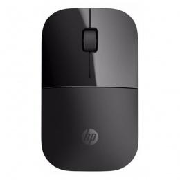 HP Z3700 Wireless Miš crni (V0L79AA)