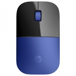 HP Z3700 Wireless Miš plavi (V0L81AA)