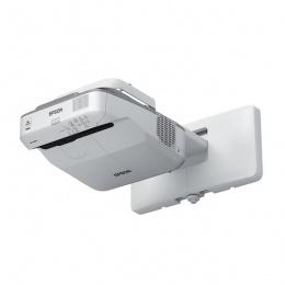 Epson Projektor EB-675Wi