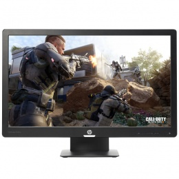 HP ProDisplay P240va Monitor (N3H14AA)