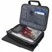 Esperanza Torba za Laptop 15,6 Modena ET166K