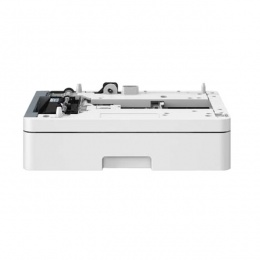 Canon Ladica za kopir Module-AD1 (CF0919C001AA)