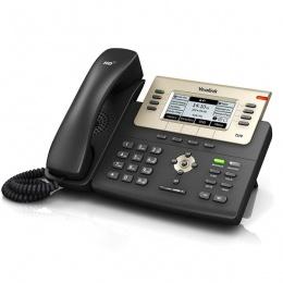 Yealink IP telefon SIP-T27P