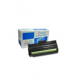 Orink toner Samsung ML-1510-20/1710-50