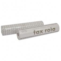 ROLA TELEFAX 210x30x12