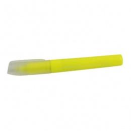 SIGNIR FORNAX 2-5mm ŽUTI
