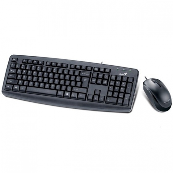Genius desktop set KB-130 USB