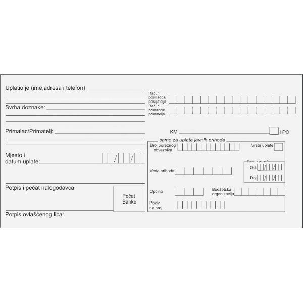 Download 74244 datasheet epub