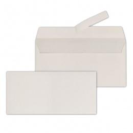 Koverta ABT strip 11x23cm, 1000/1