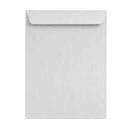 Koverta vrećica strip C4 BB 23X33cm,1/1