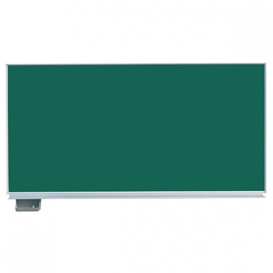 Tabla školska zelena 120*240 cm keramička