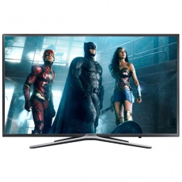 Samsung LED TV Smart 55K5502