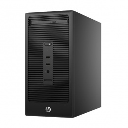 HP Desktop PC 280G2 MT, V7Q85EA