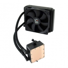 LC-Power Liquid Cooler 120-LiCo