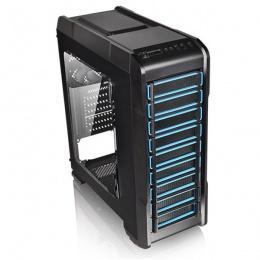 Imtec GAME Core i7 6700 3,6GHz + nVidia GeForce GTX 1060 6GB DDR5