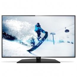 Philips LED TV SMART 43'' PFS5301
