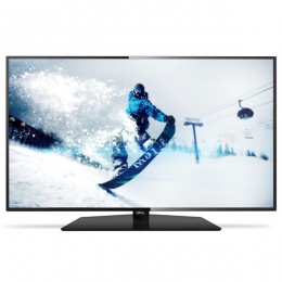 Philips LED TV SMART 43'' PFS5301