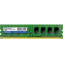 ADATA 8GB DDR4 2133 MHz, AD4U2133W8G15-B
