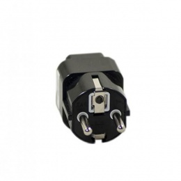 PLATOON adapter 3PIN pretvarac u EUR