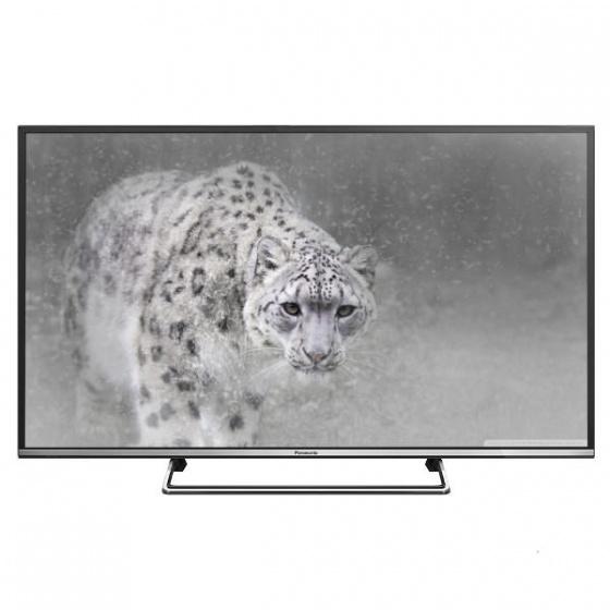 Panasonic LED SMART TV TX-55DS503E